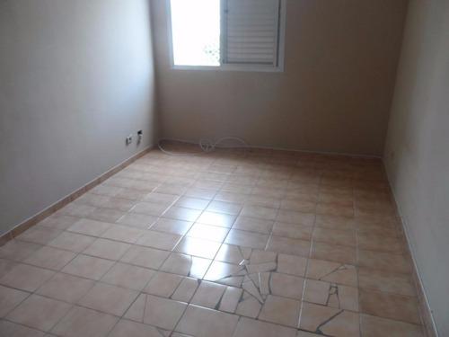 locação anual - ótimo apartamento 3 dormitórios com dependência e lazer maravilhoso - astúrias - guarujá - ap1327