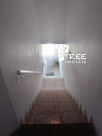 locação apartamento arujamerica sobre loja com 2 dormitórios - ap00386 - 33690763