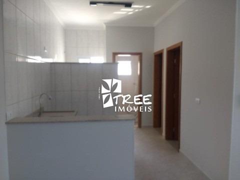 locação apartamento centro arujá, com 60m² distribuídos em 2 dormitórios, sala, cozinha, banheiro, lavanderia, 1 vaga de garagem. próximo de rede banc - ap00410 - 34031623