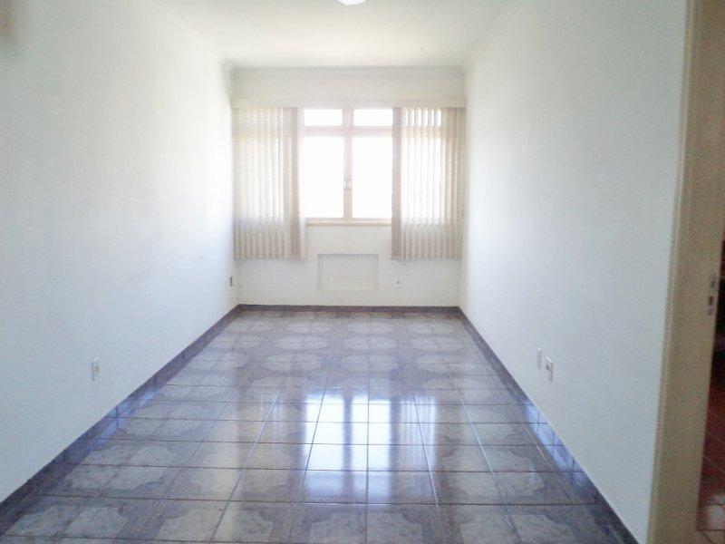 locação - apartamento com 1 dormitório - 60 m²