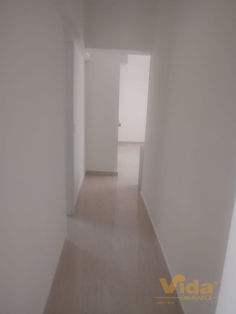 locação apartamento no centro  -  osasco - 41942