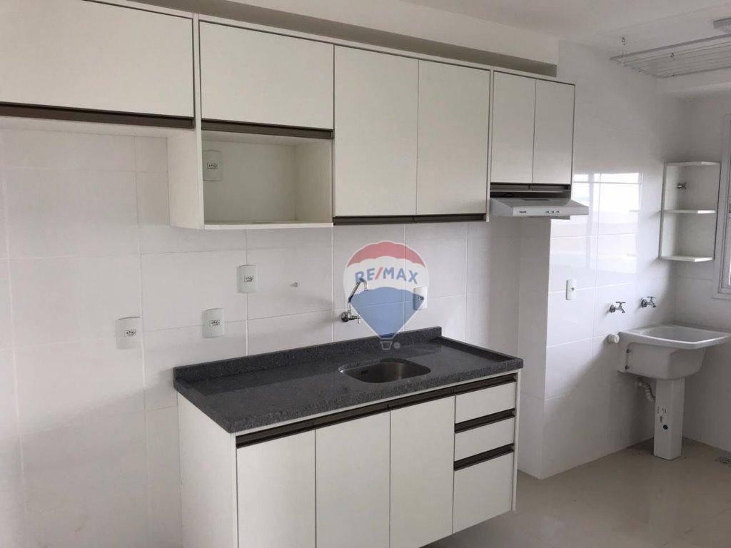 locação-apartamento nyc - ap0893