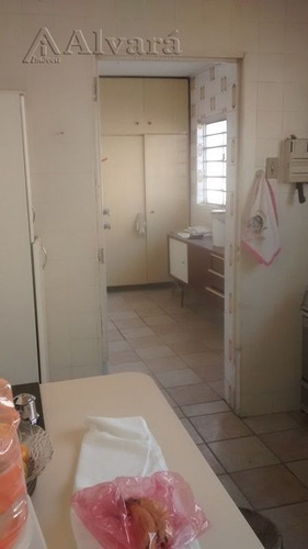 locação apartamento são paulo lapa - a1646l