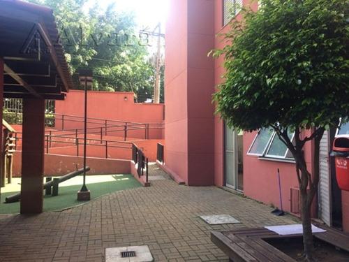 locação apartamento são paulo vista verde - a1878l