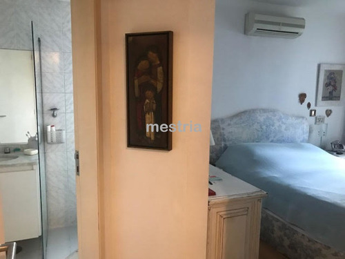 locação apartamento vila olímpia com 104 m² e 2 vagas de garagem! - di26375