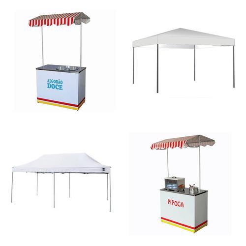 locação cama elástica brinquedos gerais promoção quarentena