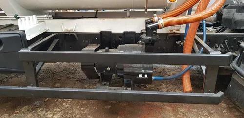 locação caminhão vácuo e hidrojato volkswagen 24-250