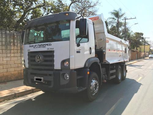 locação caminhões traçados 6x4 caçamba pipa 31320 2831 31330