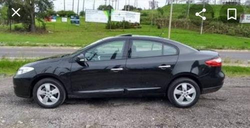 locação carro uber black gnv 600 semana