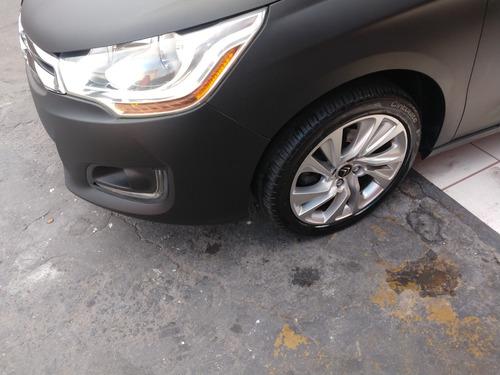 locação carro uber black gnv 650 semana