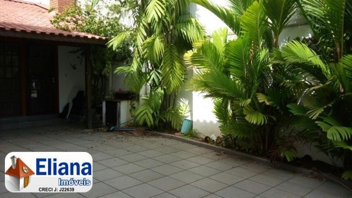 locação casa comercial- santa paula - la6917