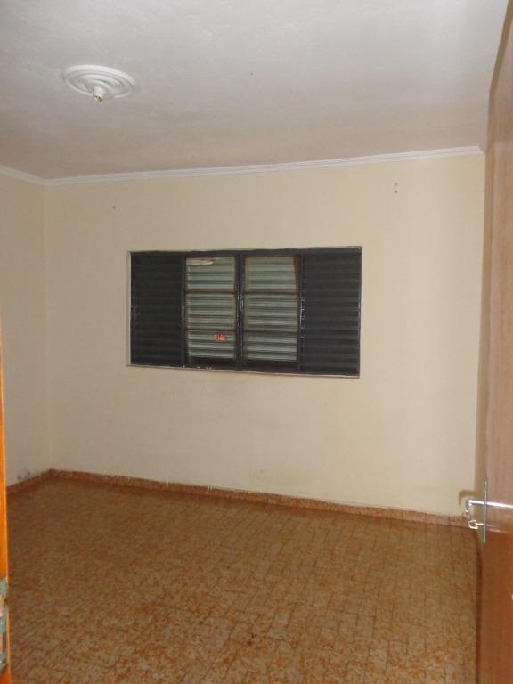 locação, casa ipiranga - ca0702