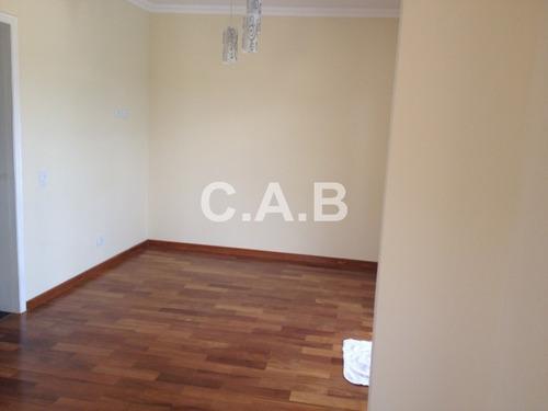 locação casa no condominio vila solaia em alphaville - 6908