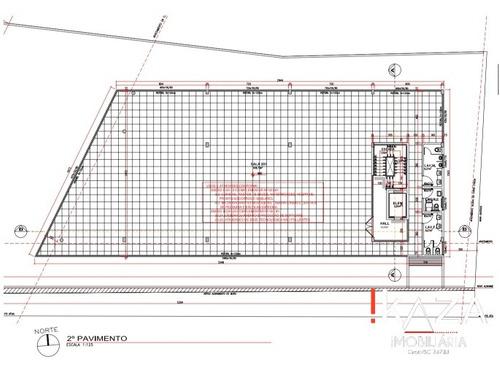 locação - centro executivo no itacorubi, em florianópolis/sc - 3376