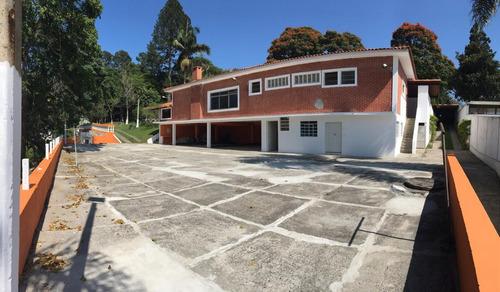 locação chácara will fest em ribeirão pires