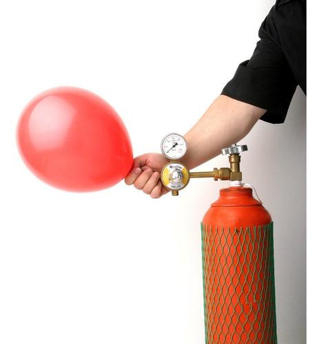 locação cilindro de gás hélio, cilindro de gás hélio