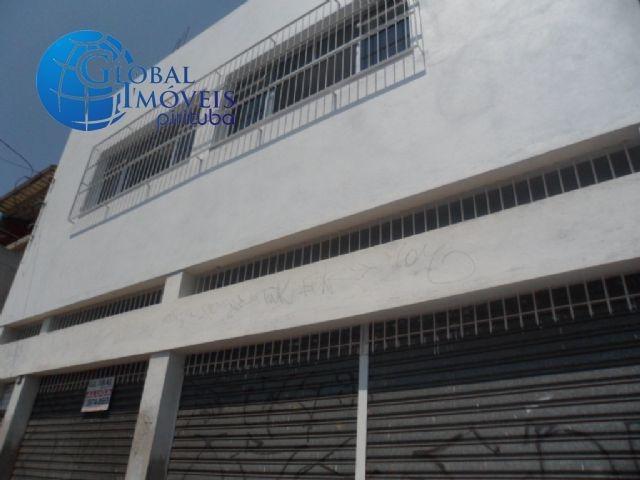 locação conjunto comercial/sala são paulo vila zat - lc95