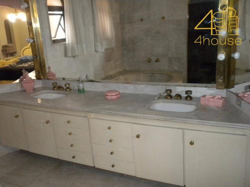 locação construtora lindenberg flat mobiliado pacote r$7000,00 150m 2 dorm 1 suite 2 vagas - ap0762