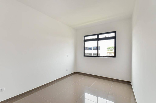 locação de apartamento com 02 dormitórios no santa quitéria - ap0382