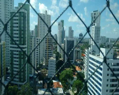 locação de apto na torre, edifício green life torre, com armários, r$ 1.900,00 com taxas - c011412 - 32237884