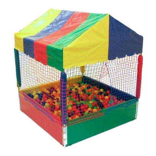 locação de brinquedos cama elástica piscina de bolinhas