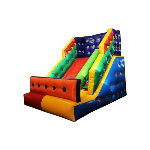 locação de brinquedos cama elástica, piscina de bolinhas etc