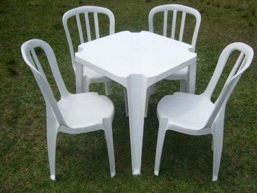 locação de brinquedos, mesas e cadeiras