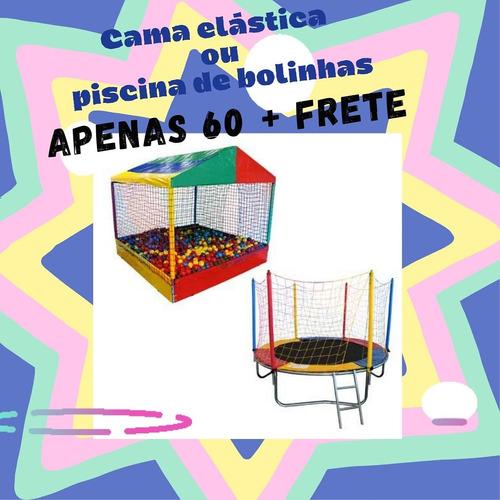 locação de brinquedos para festa menor preço garantido..