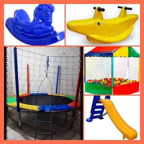 locação de brinquedos para sua festa