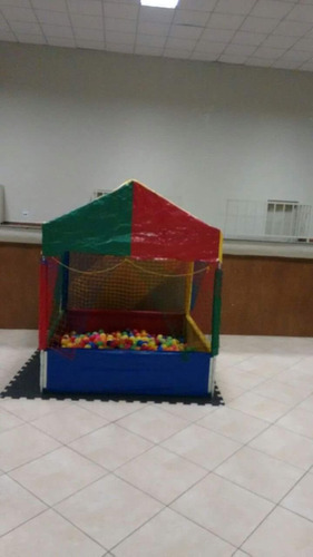 locação de brinquedos,cama elástica,piscina de bolinha,pula