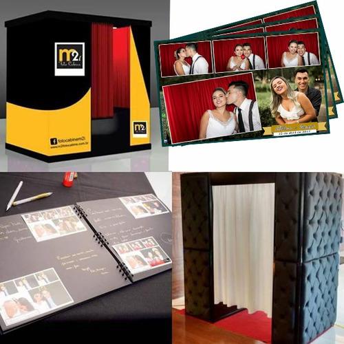 locação de cabine de fotos,totem fotográfico e espelho mágic