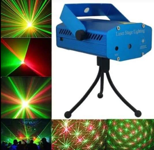 locação de caixas de som ativa e passiva e iluminação