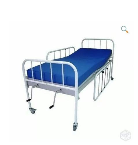 locação de cama hospitalar !