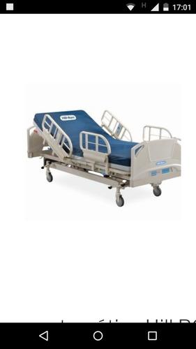 locação de cama hospitalar  e equipamentos hospitalar !
