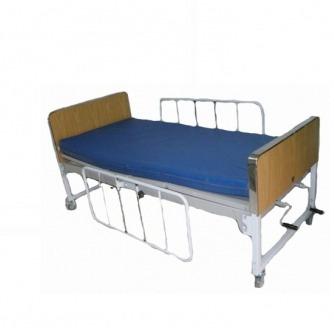 locação de cama hospitalar manual... 9.6101-1586 whatsapp
