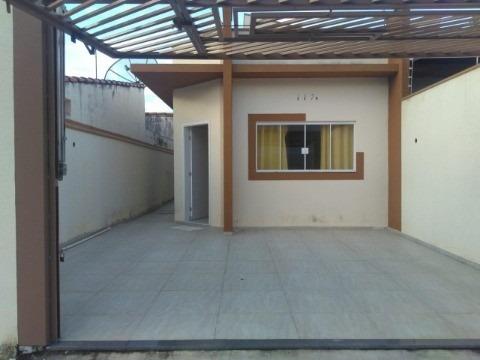locação de casa em indaiatuba - ca02063 - 32211022