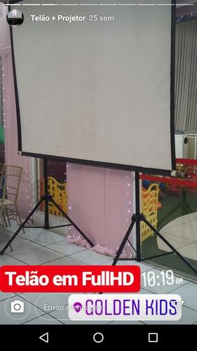 locação de equipamentos para eventos