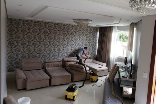 locação de extratora lavagem sofa lavadora tapete - aluguel