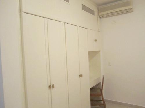 locação de flats em são paulo confira.(11) 97119-0488 whats
