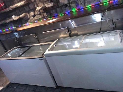 locação de freezers / aluguel de freezers