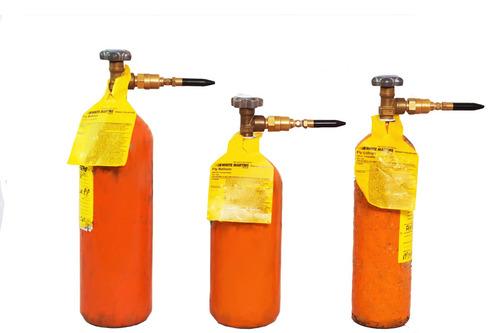 locação de gás hélio 50 bexigas de latex número 9