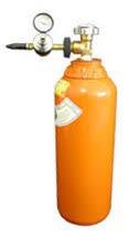 locação de gás hélio são paulo