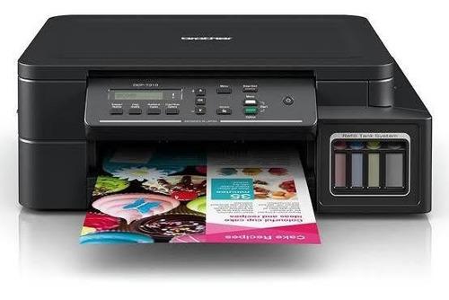 locação de impressoras multifuncionais   **pb/colorida**