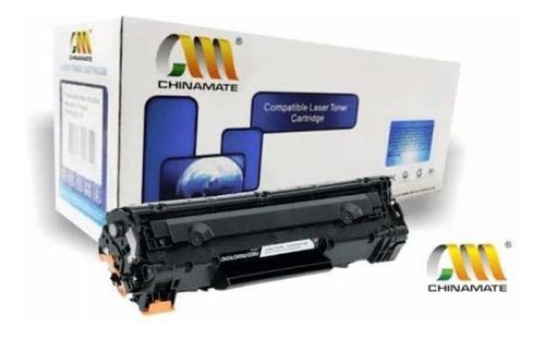 locação de impressoras multifuncional