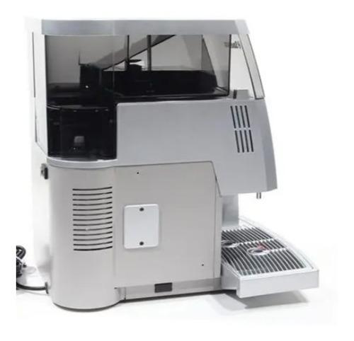 locação de máquina de café em grãos