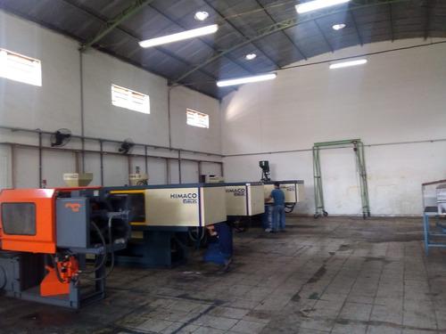 locação de maquina injetora himaco de 80 a 220 toneladas