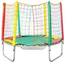 locação de mesas e cadeira, brinqued tel 98408-4895/29249737