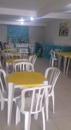 locação de mesas e cadeiras para festas e eventos