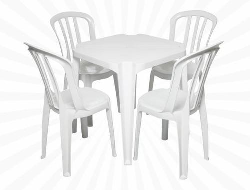 locação de mesas e cadeiras vila verde cdhu fazenda itajuibe