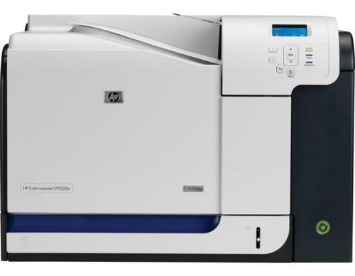 locação de multifuncionais e impressoras.